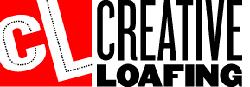 https://burger21franchise.com/wp-content/uploads/2019/05/CreativeLoafing_logo.png